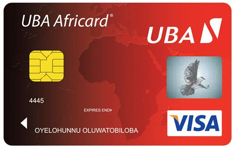 uba bank address nigeria uba will notify its customers their financial