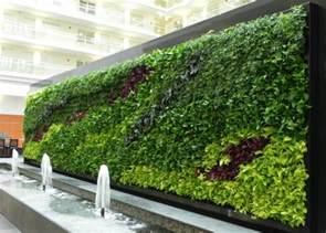 living garden wall mur v 233 g 233 tal int 233 rieur et ext 233 rieur en 21 photos magnifiques