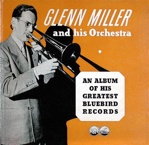 swing music singers glen miller swing music artists in 1940 s real music