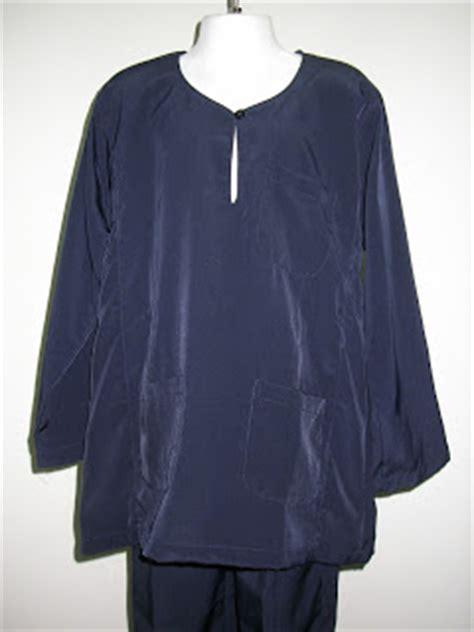 Baju Jubah Budak shuada site fesyen dapatkan pakaian anda secara di sini baju melayu budak