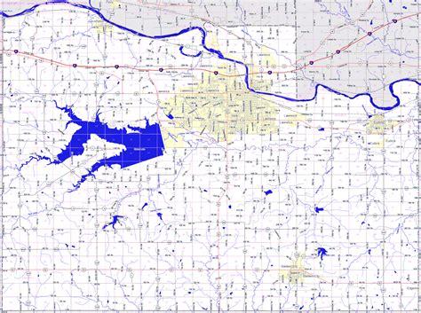Douglas County Kansas Search Landmarkhunter Douglas County Kansas