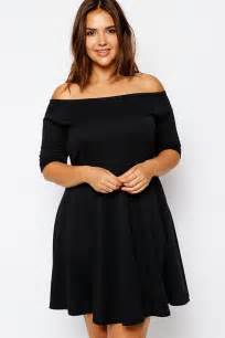 plus size women clothing 2016 summer style off shoulder