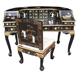 style guide asian furniture gallery chinese furniture cabinets asia dragon