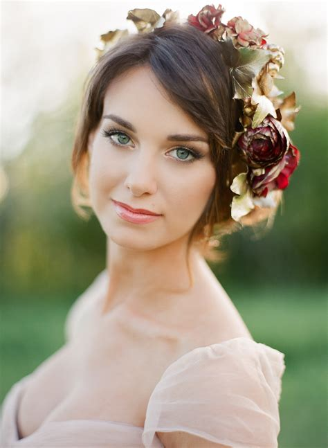 bridal hair and make up services perfect wedding italy professional makeup artist houston texas kristin daniell