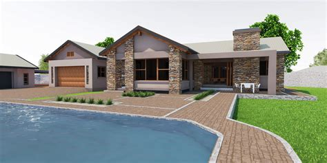 home design za modern house plans za house interior