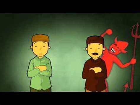 Anak Sholeh animasi anak sholeh 2013