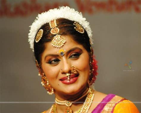 biography of india sudha chandran net worth net worth