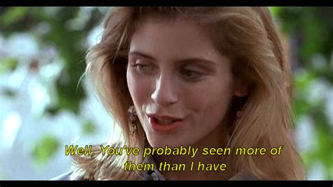house in the hills a house in the hills 1993 movie