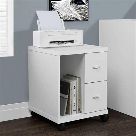 printer stand ideas 17 best ideas about printer stand on printer