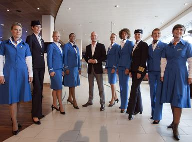 Best Airline Cabin Crew by Travel Tuesday Top 10 Flight Attendant Uniforms The