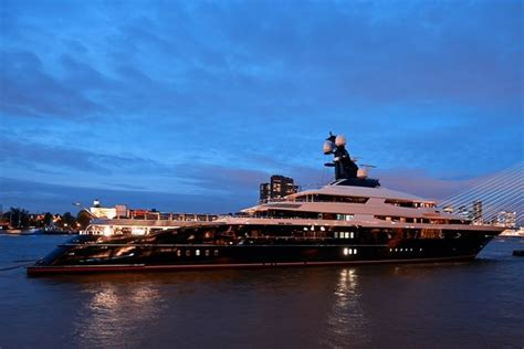 yacht etymology equanimity yacht giga yachts pinterest yachts and news