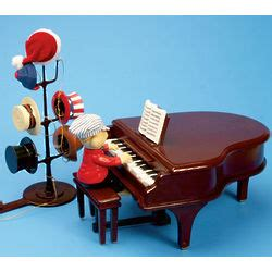 teddy takes requests digital music box findgift com