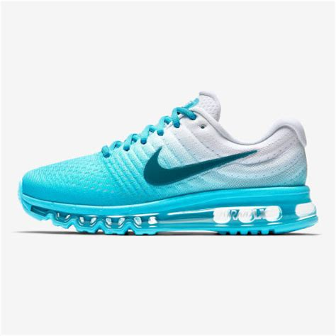 best nike running shoes for best nike running shoes for