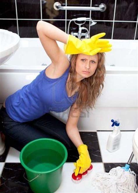 quick house cleaning cleaning house cleaning house fast