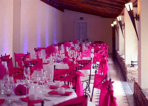 hochzeitsdeko location friedmann wedding russische hochzeitsdekoration