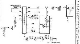 jdm console refrigerator retrofit ih8mud forum