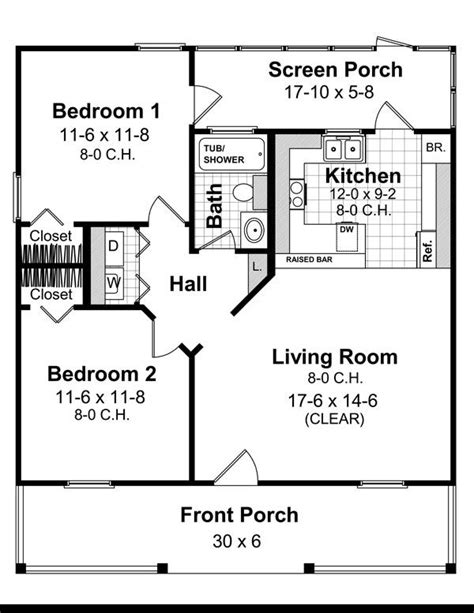 800 sq ft house plans with loft 25 best ideas about 800 sq ft house on pinterest small