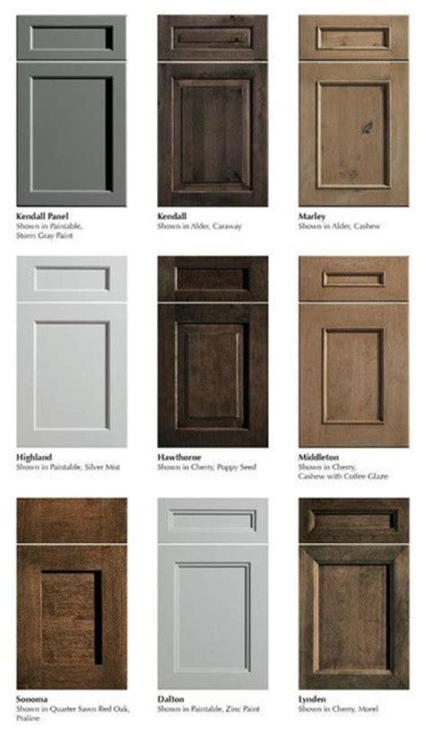 Dura Supreme Kitchen Cabinets Dura Supreme Kitchen Remodel Ideas Pinterest