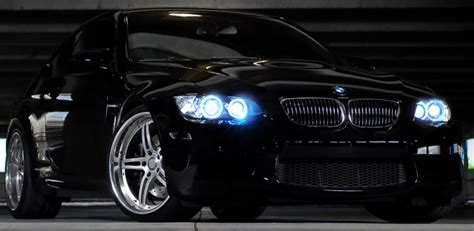 what are hid headlights hid headlight reviews the best of 2016