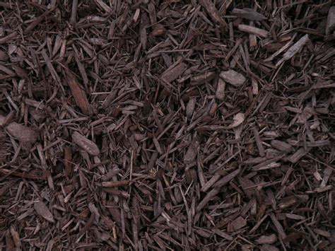 mulch bark product categories midwest decorative stone
