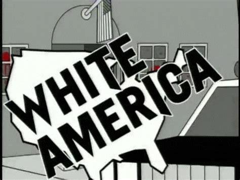 eminem white america the eminem show gif find share on giphy