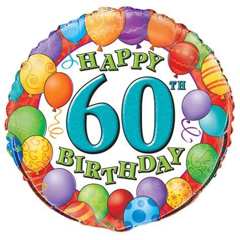 40Th Wedding Anniversary Ideas – 40th Wedding Anniversary Cake   Flickr   Photo Sharing!