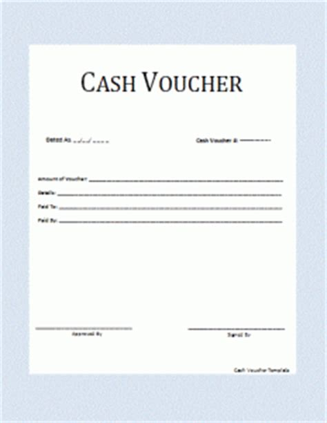 employee advance request form cash advance lenders