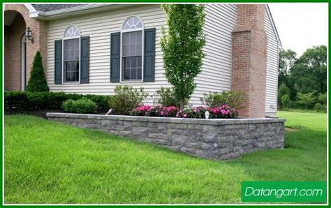 sloped front yard landscaping sloped front yard landscaping ideas home landscaping