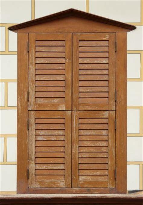 Wooden Window Shutters Gallery Wooden Window Shutters