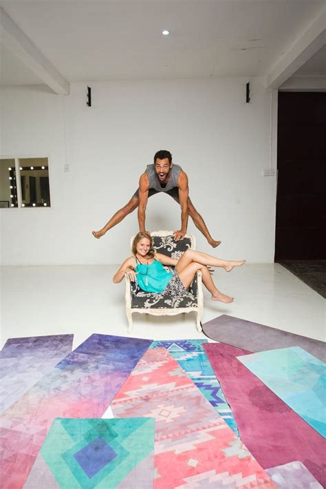 design lab yoga mat 1000 images about our products on pinterest