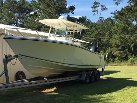 used mako boats for sale in louisiana used power boats mako boats for sale 2 boats