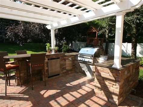 design your own outdoor kitchen 17 best images about outdoor living on