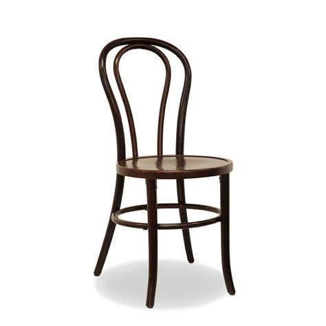 white bentwood chairs melbourne bentwood chairs walnut celebrate hire