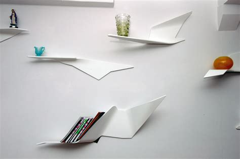 Corian Shelf Corian Products Get Domain Pictures Getdomainvids