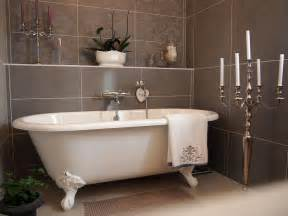 12 salles de bains pour choisir carrelage et sa fa 239 ence