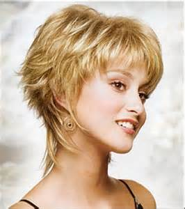 layered shaggy hairstyles pictures short layered shaggy haircuts