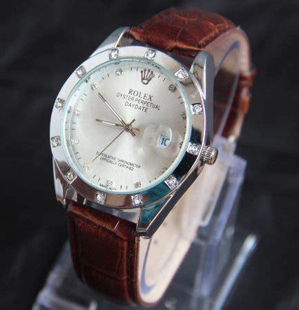 Jam Tangan Wanita Canvas Dkny Ori Tanggal Aktif Set Biru jam tangan unisex r l x cellini