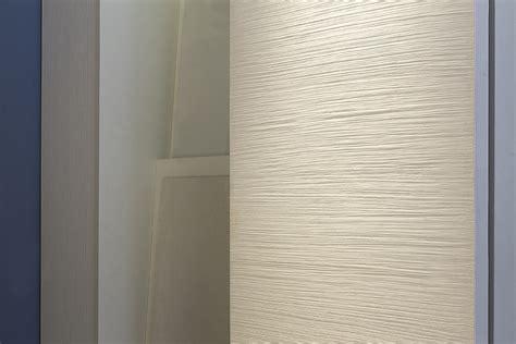 tipo di pittura per interni tipi di pittura per pareti interne tipi di
