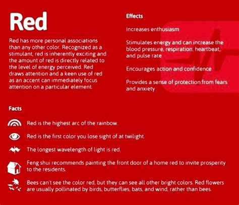 red color meaning 12 best images about tarot cards meanings on pinterest