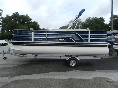 used pontoon boats for sale in europe harris deck boats for sale