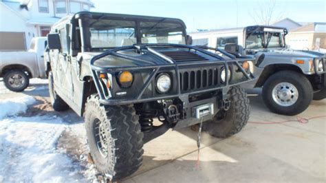 1993 hummer h1 replacement cam 1993 hummer h1