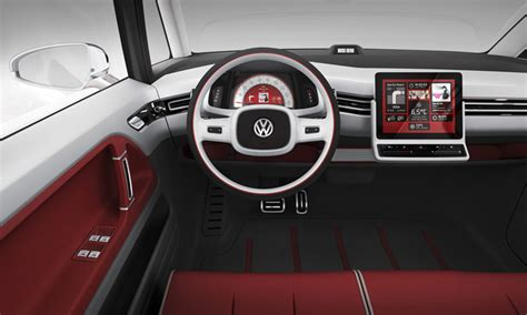 volkswagen microbus 2016 interior vw resurrects its hippie microbus with an electric