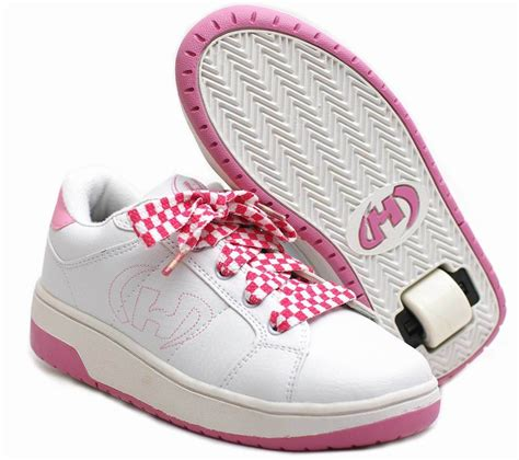 roller skate shoes china one wheel roller skate shoes nx 25 china heelys