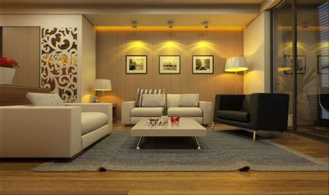 Sketchup Vray Interior Render Settings by Sketchup Texture Free 3d Model Living Room Vray Setting 7