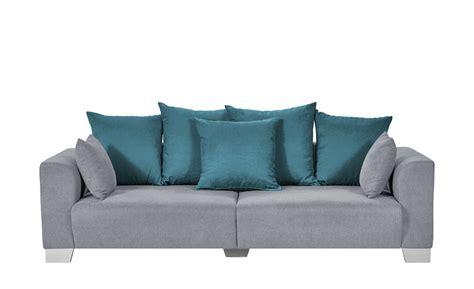 big sofa 240 cm bigsofas kaufen m 246 bel suchmaschine ladendirekt de