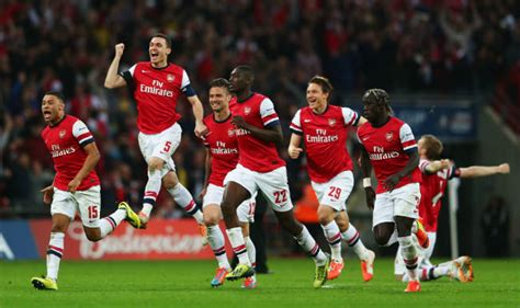 arsenal match result arsenal vs galatasaray match preview live streaming and
