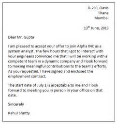 thanking letter job acceptance job acceptance letter sample job acceptance thank you letter email cover letter templates