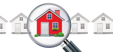 how to get a home appraisal and home inspection credit