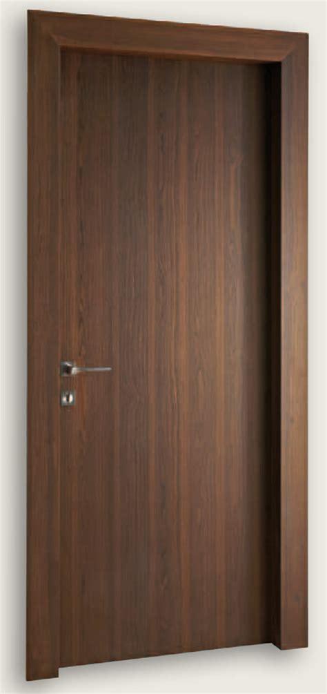 Giudetto Pcp 169 Modern Interior Doors Italian Luxury Italian Interior Doors