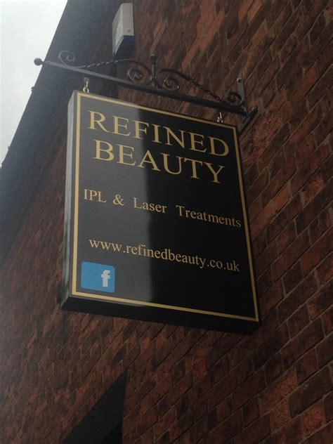 refined beauty ipl and laser treatments private medical